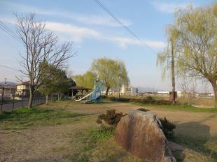 saragawa-kouen13.jpg