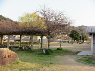 saragawa-kouen3.jpg