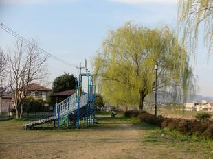 saragawa-kouen4.jpg