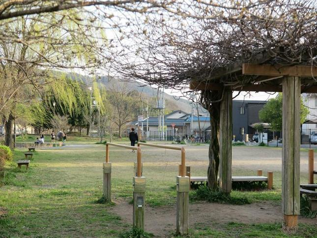 saragawa-kouen5.jpg