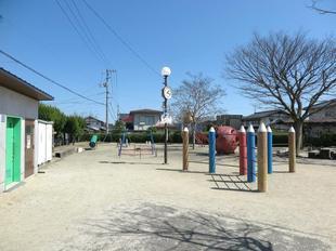 shirokitadaini-koen14.jpg