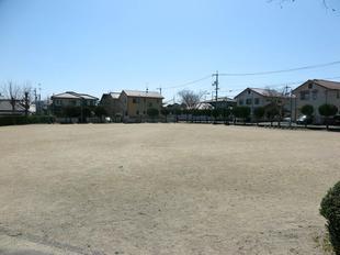 shirokitadaini-koen15.jpg