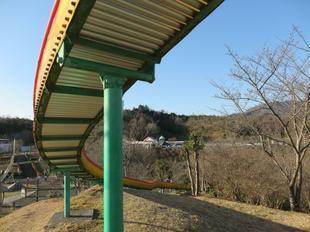 syoboku-kouen11.jpg