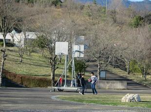 syoboku-kouen18.jpg