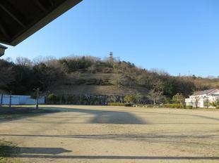 syoboku-kouen2.jpg