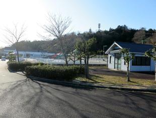 syoboku-kouen21.jpg