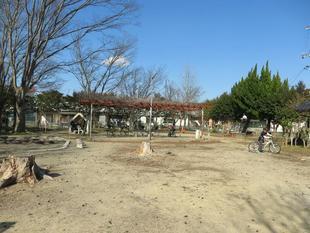 takano-kouen13.jpg