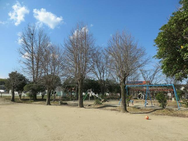 takano-kouen18.jpg