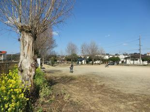 takano-kouen4.jpg
