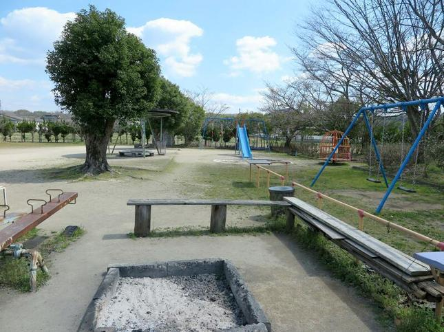 takanokawahigashi-koen10.jpg