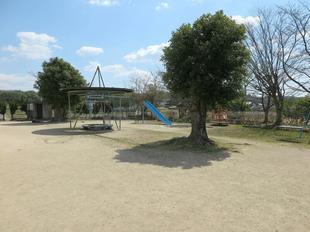 takanokawahigashi-koen13.jpg