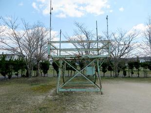 takanokawahigashi-koen3.jpg