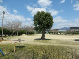 takanokawahigashi-koen8.jpg