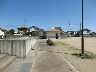 tenouji-koen1.jpg
