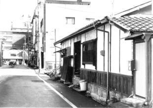 tokunouke.jpg