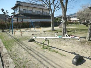 torii-koen11.jpg