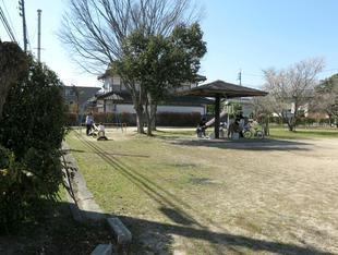 torii-koen2.jpg