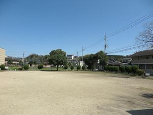 torii-koen4.jpg