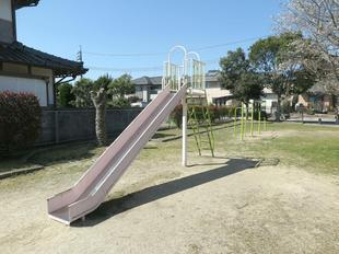 torii-koen8.jpg
