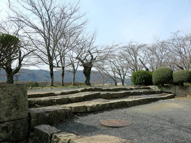 yotsuashimon13.jpg
