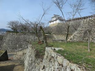 yotsuashimon14.jpg