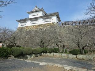 yotsuashimon8.jpg