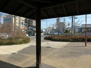 4-7ishisaka-koen5.jpg