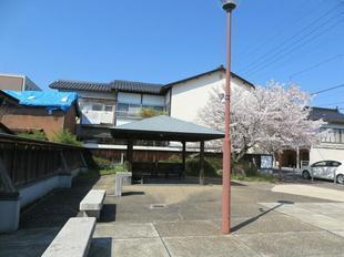 4-7ishisaka-koen8.jpg
