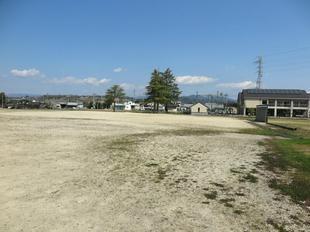 4-9inokuchi-koen10.jpg