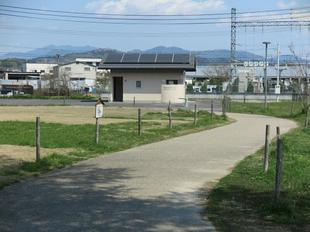 4-9inokuchi-koen6.jpg