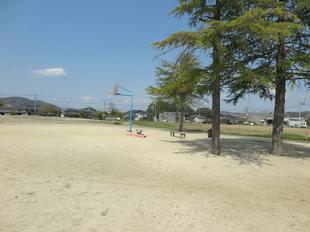 4-9inokuchi-koen8.jpg