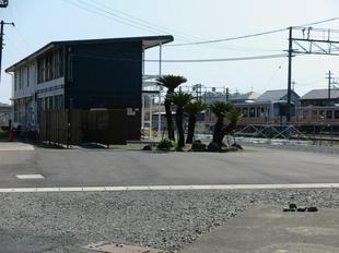 4-9senkei13.jpg