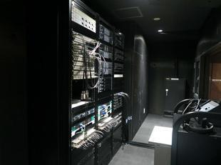 bunka-new25.jpg