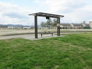 inokuchi-koen1.jpg