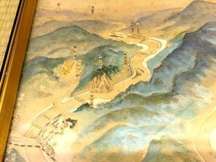 kobayashi8.jpg