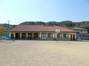 nishikaiji4-9-1.jpg