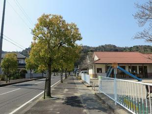 nishikaiji4-9-10.jpg