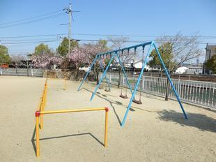 nishikaiji4-9-6.jpg