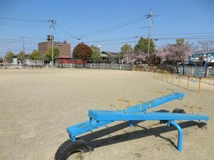 nishikaiji4-9-7.jpg