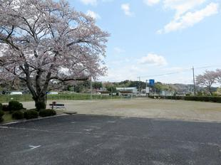 ooihigashi10.jpg