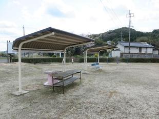 ooihigashi2.jpg