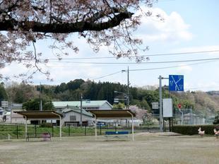 ooihigashi7.jpg