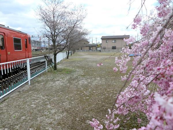 大隅公園(大谷)