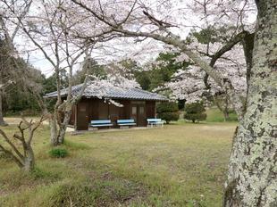 shitori-koen2.jpg