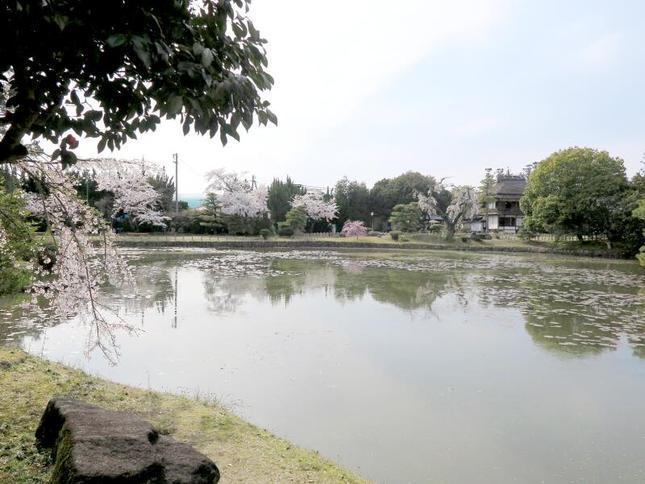 syuraku4-4-0.jpg