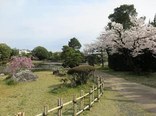 syuraku4-4-12.jpg