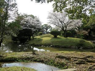 syuraku4-4-7.jpg