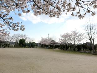 takano-kawahigashi1.jpg