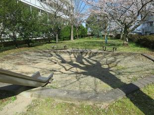 takanokoyou-kouen14.jpg