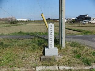 takanokoyou-kouen2.jpg